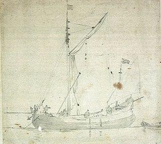 Dogger (boat)