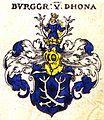 Dohna-Wappen.jpg