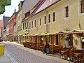Dohnaische Straße Pirna in color 119829454.jpg