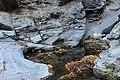 Dolina Vranjske reke 24.jpg