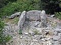 Dolmen II D358 © by Besenbinder - panoramio.jpg