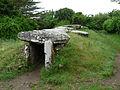 Dolmen du Mané Réthual-Locmariaquer (4).jpg