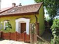 Dolní Bojanovice, sklep, Vinařská.jpg