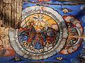 Dolni Pasarel Fresco 3.jpg