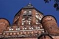 Dom St. Nicolei in Greifswald - panoramio.jpg