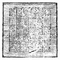 Domestic Encyclopedia 1802 vol1 p252.jpg