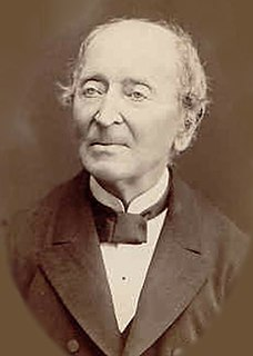 Ignacy Domeyko Polish and Chilean mineralogist and geologist