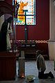 Domingo en el tianguis de Cuetzalan (5318800321).jpg