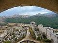 Dominio sulla valle - panoramio.jpg