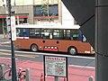Domo bus (8687509791).jpg