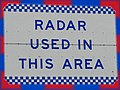 Don't say they didn't warn you - Flickr - Highway Patrol Images.jpg