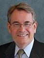 Don Gaetz (R-4th).jpg