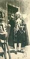 Don Marzio nella Bottega del caffè di Goldoni 1934.jpg