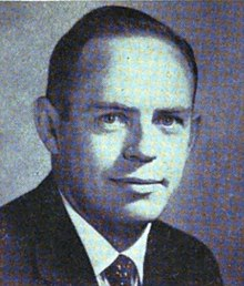 Donald F. McGinley (Nebraska Congressman and Lt. Governor).jpg