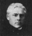 Donald R. Macdonald (1867–1955).png