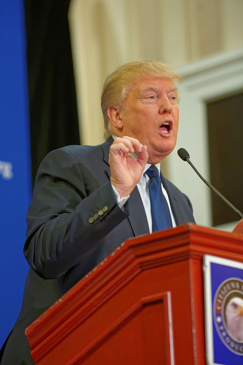Donald Trump (16700339555).jpg