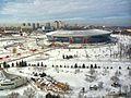 Donetsk Donbass Arena 42.jpg