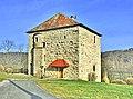 Donjon de Côtebrune. (3).jpg