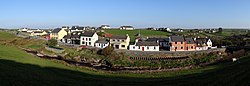 Doolin-Fisher-Street-Panorama-2012.JPG