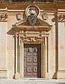 Door (6815668556).jpg
