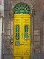 Door Porto (4489442009).jpg