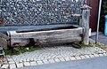 Dorfbrunnen Ladis 02.jpg