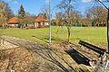 Dorfgemeinschaftshaus im Zentrum des Ortes Stedden (Winsen) IMG 6642.jpg