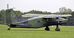 Dornier Do 28 (D-ICDY) 03.jpg