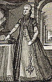 Dorothea af Sachsen-Lauenburg.jpg