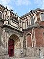 Douai - Collégiale Saint-Pierre - 9.jpg