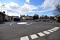 Double mini roundabout (3418951352).jpg