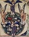 Douce Apocalypse - Bodleian Ms180 - p.019 Four winds - crop.jpg