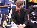 Doug tennapel.jpg