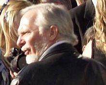 Douglas Gresham Wikipedia