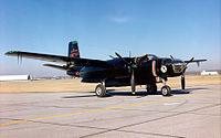 Douglas B-26C (A-26C) Invader USAF.jpg