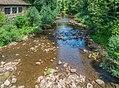Dourdou River at Moulin de Sanhes 01.jpg
