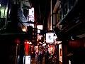 Doutombori 法善寺横丁 - panoramio (1).jpg