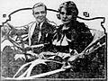 Down Home (1920) - Ad 5.jpg