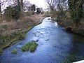 Downstream from Langham Bridge - geograph.org.uk - 1221043.jpg