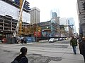 Downtown, Toronto, ON, Canada - panoramio (49).jpg