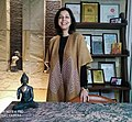 Dr. Shivani Khetan, Ph.D. D.Sc.jpg