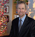 Dr Eric D Green, Director of NHGRI.jpg