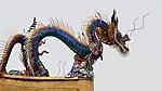 Dragon 4 (32022705401).jpg