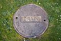 Drain Manhole Cover.jpg