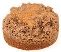 Drakes-Coffee-Cake.jpg