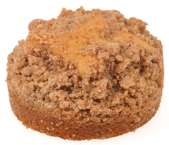 Drakes Cake Wiki