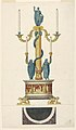 Drawing, Design for a Candlestick, 1810 (CH 18547115).jpg