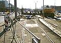 Dresden.Postplatz am 2006.03.08.-014.jpg
