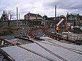 Dresden.Postplatz am 2006.03.31.-023.jpg