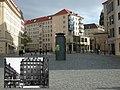 Dresden - Neumarkt (Hotel Rom) - panoramio.jpg